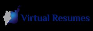 Virtual Resumes