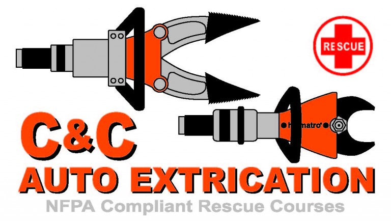 cc-extrication-logo